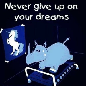 Never-give-up-on-your-dreams