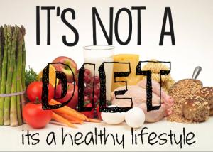 Healthy-Foods-650x463